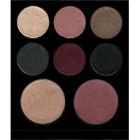 Tricia Sawyer Icon Palette - Regina