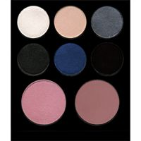 Tricia Sawyer Icon Palette - Sharon
