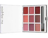 Smashbox Visionary Lipstick Palette