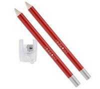 Redpoint Optic Effects Line Filling Lip Pencil Duo w/sharpener