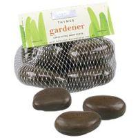 Thymes Gardener Soap Pebbles