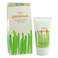 Thymes Gardener Replenishing Hand Cream