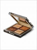 Victoria's Secret Heavenly Face Eyeshadow Quad