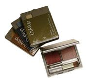 DuWop Smoke Eye Duo Kit