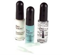 Prostrong Two Week Promise Nail Treatment System
