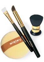 Sisley Professional Tools