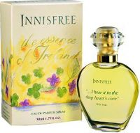 Fragrances of Ireland InisFree Eau de Parfum