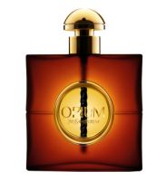 Yves Saint Laurent Beauty Opium Eau De Parfum Spray