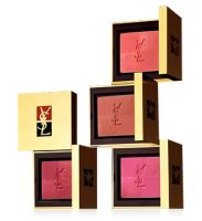 Yves Saint Laurent Beauty Blush