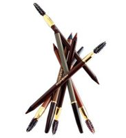 Yves Saint Laurent Beauty DESSIN DES SOURCILS Eyebrow Pencil