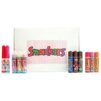 Bonne Bell Candy Collection Lip Gloss/Balm,