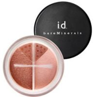 bareMinerals Blush Compatibles