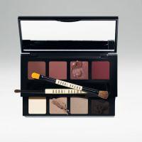 Bobbi Brown Best Seller Lip/Eye Palette