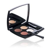 Lancome Colour Focus Palette 4 Ombres