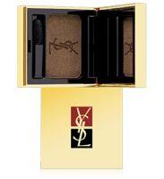 Yves Saint Laurent Beauty OMBRE SOLO Mono Eyeshadow