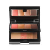 Trish McEvoy Simply Chic Double Decker Compact