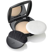 Lancome Color Ideal Pressed Powder