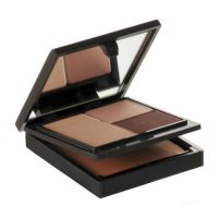 Trish McEvoy Beauty Charger
