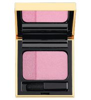 Yves Saint Laurent Beauty OMBRE SOLO DOUBLE EFFET Double-Effect Eyeshadow