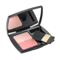 Lancome Oil-Free Powder Blush
