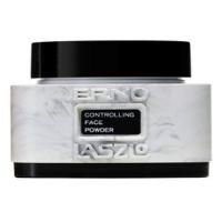 Erno Laszlo Controlling Face Powder Loose