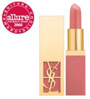 Yves Saint Laurent Beauty ROUGE PURE SHINE Sheer Lipstick