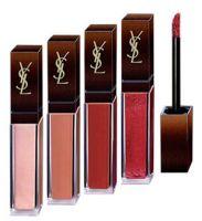 Yves Saint Laurent Beauty LISSE GLOSS Smoothing lip gloss