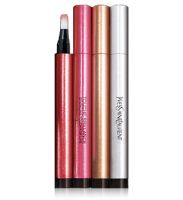 Yves Saint Laurent Beauty Touche Brilliance Sparkling Touch for Lips