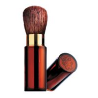 Guerlain Terracotta Retractable Makeup Brush