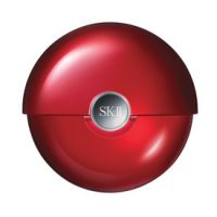 SK-II Air-Touch Foundation