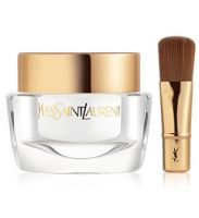 Yves Saint Laurent Beauty TEINT MAJEUR SPF 18 Luxurious Foundation