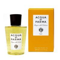 Acqua Di Parma Colonia Shower Gel