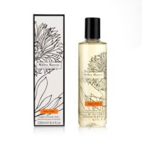 Miller Harris Citron Citron Shower Wash