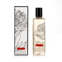 Miller Harris Fleur Oriental Shower Wash
