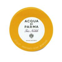 Acqua Di Parma Iris Nobile Soap