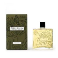 Miller Harris L'air De Rien Eau de Parfum Spray
