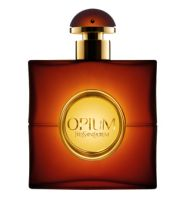 Yves Saint Laurent Beauty Opium Eau de Toilette Spray