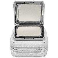 Marc Jacobs Compact