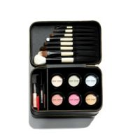 Bobbi Brown Beauty Kit