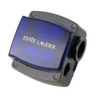 Estee Lauder Pencil Sharpener