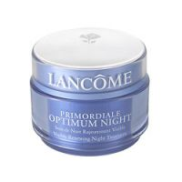 Lancome Primordiale Optimum Night