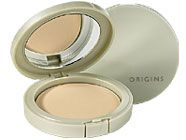 Origins All and Nothing Sheer Pressed Powder
