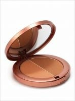 Pout Duo Bronzer