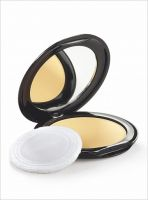 Vincent Longo Pressed Powder