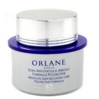 Orlane Absolute Skin Recovery Care Polyactive Formula