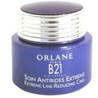 Orlane Extreme Line-Reducing Care