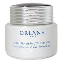 Orlane High Definition Visible Firming Care