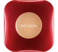 Revlon Age Defying Concealer With Botafirm