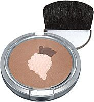 Physicians Formula ReVined Rejuvenating Face Powder