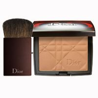 Dior Bronze Sun Powder - Essential Bronzing Powder